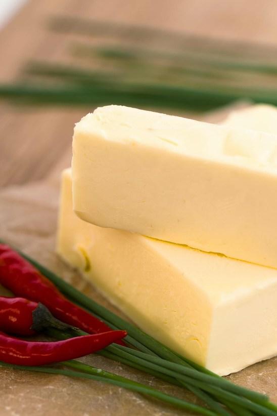 butter-web.jpg