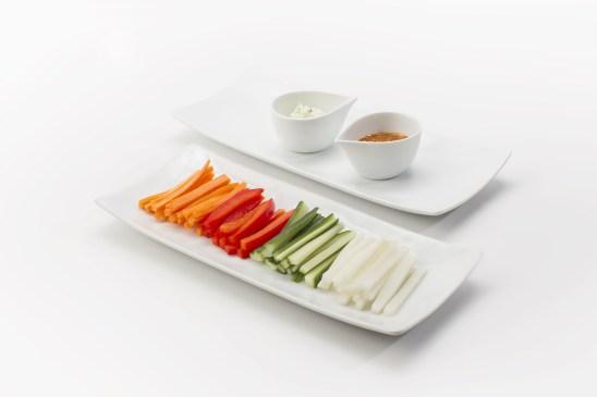 healthy-snack-plate-big.jpg