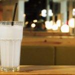 milkshake-big.jpg