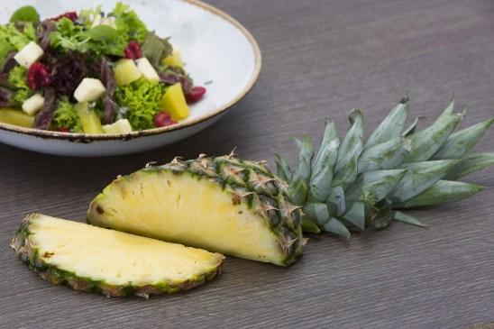 pineapple-salads-small.JPG