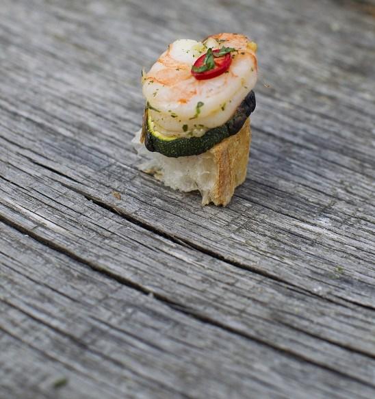 sandwich-with-zucchini-and-tiger-prawn-small.JPG