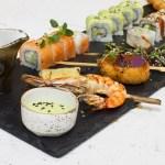 shrimp-sticks-set.JPG