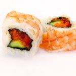 shrimp-sushi-web.jpg