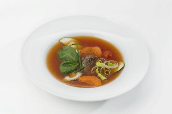 vegetable-soup-with-dumplings-small.jpg