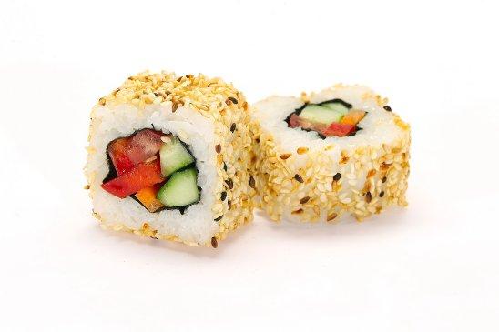 vegetarian-sushi-small.jpg