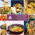 wok-tossed-chicken-noodles-premium.jpg