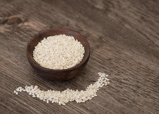 sesame-seeds.jpg
