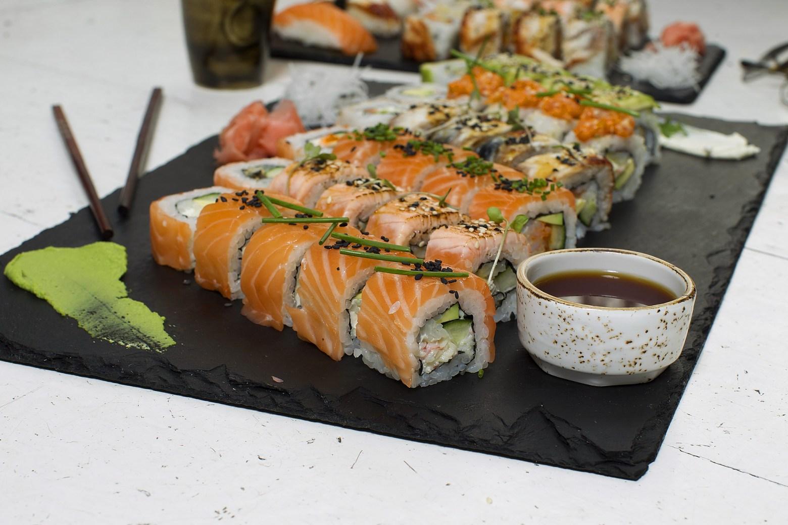 sushi-set.JPG