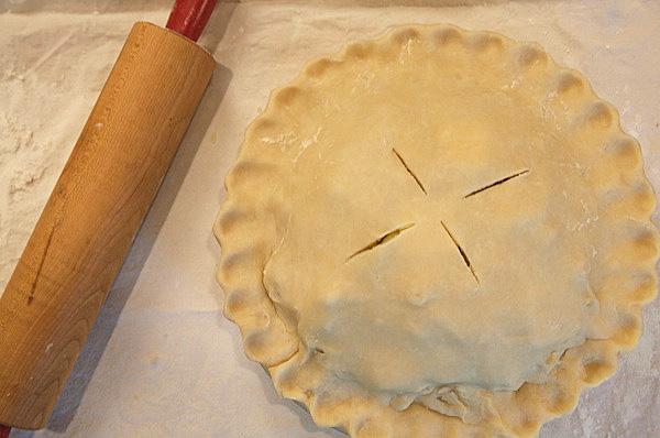 appe pie 3