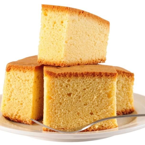Sponge_Cake_2__19846_zoom