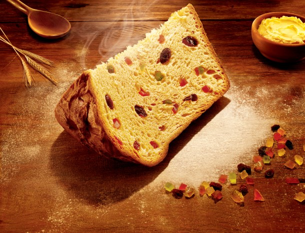 panettone_slice