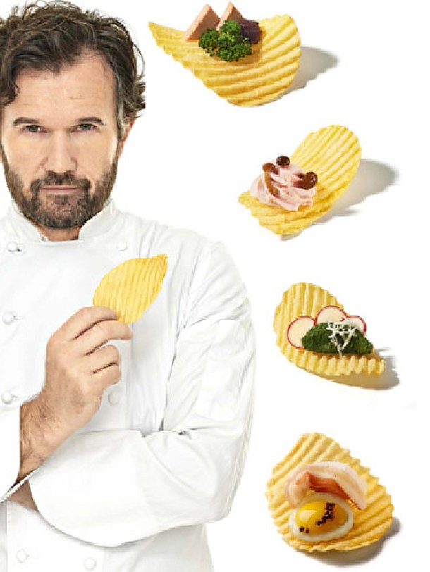 Gossip food: nuove aperture ristoranti 2015 Milano