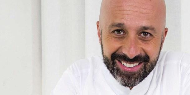 Gossip food: nuove aperture ristoranti 2015 MilanoGossip food: nuove aperture ristoranti 2015 Milano