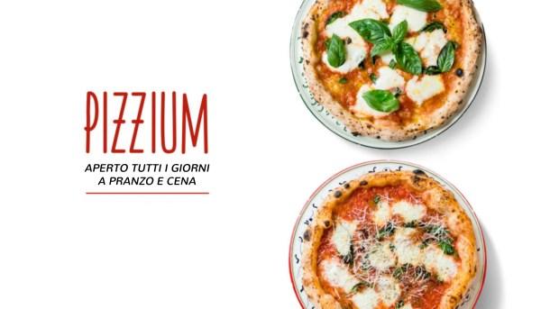 pizzium pizza