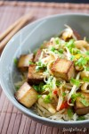 wok tofu fume-4