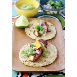 Small Crop Of Best Fish Tacos Near Me