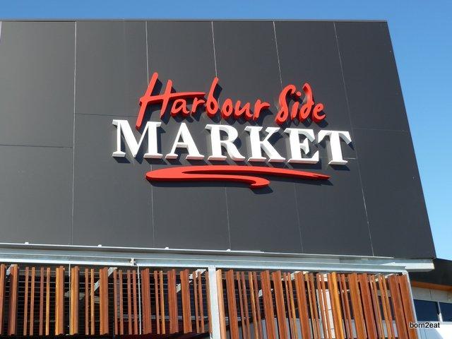 Harbourside1