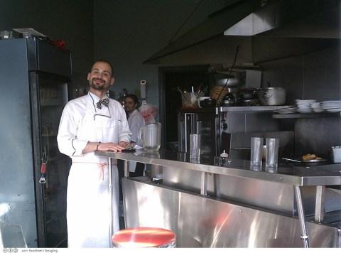 Manny S Kitchen Myrtle Beach Sc