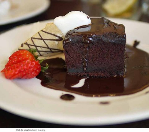 bistro_chocolate