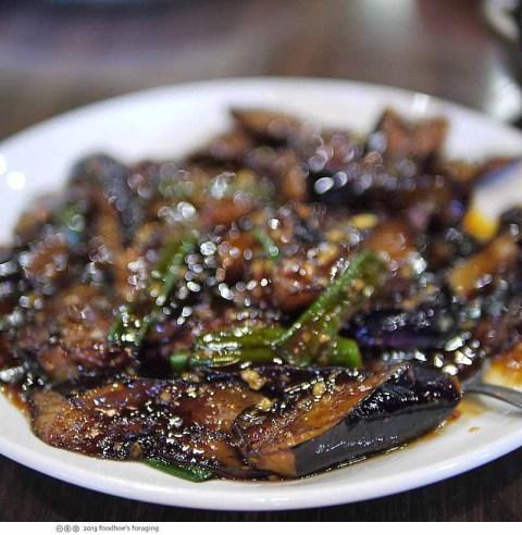 xlb_eggplant
