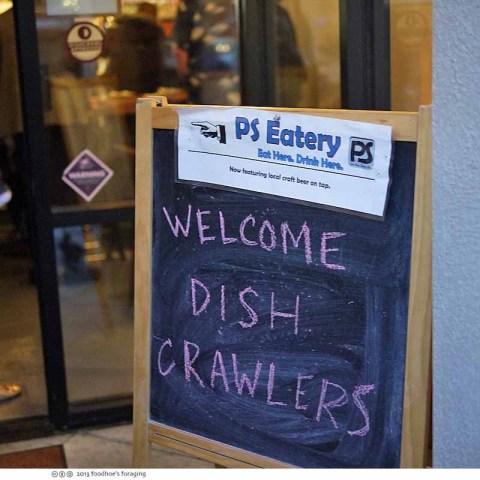 dishcrawl_ps_eatery