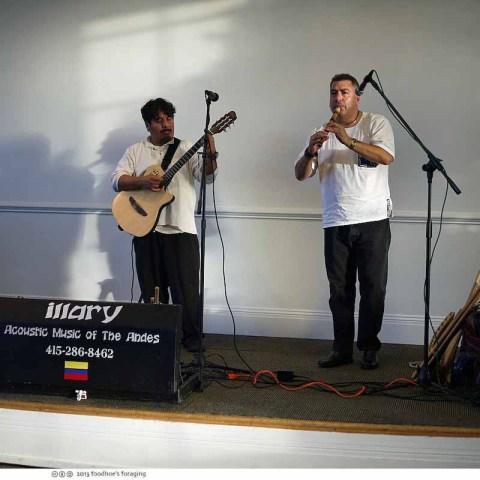 lcmp_illary_musicians