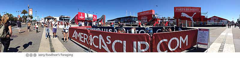 wiyc_americascup2