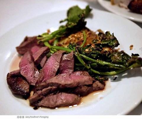 zc_steak
