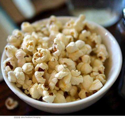 straw_popcorn