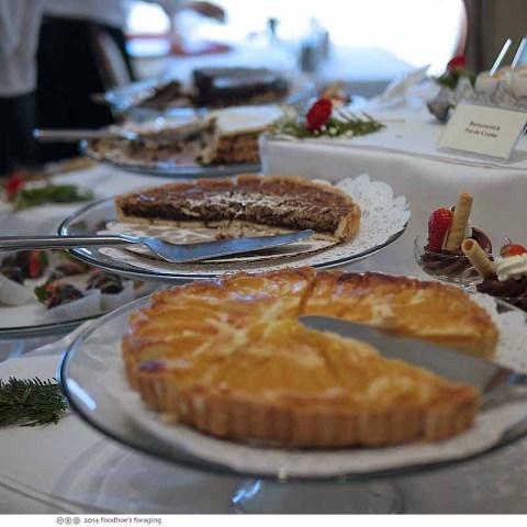 ch_cakes_tarts