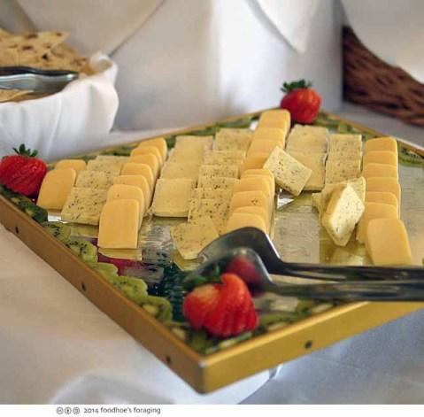 ch_cheese