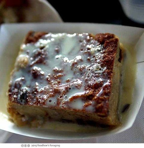 nola_pt_breadpudding