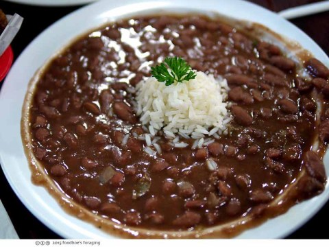 nola_wm_redbeans_rice