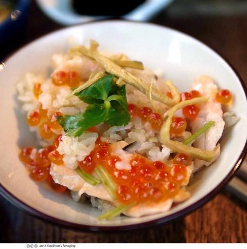 yuzuki_salmon_rice