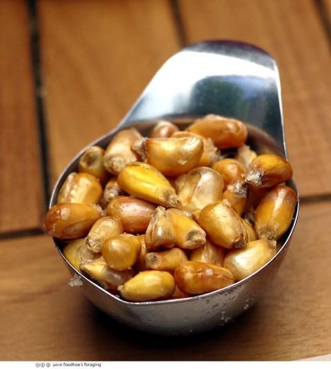pk_cornnuts