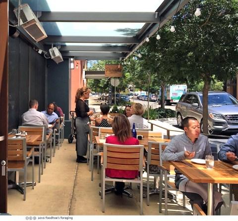 pk_patio