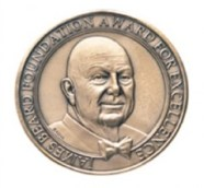 james_beard1-300x277