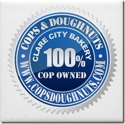 cops_and_doughnuts