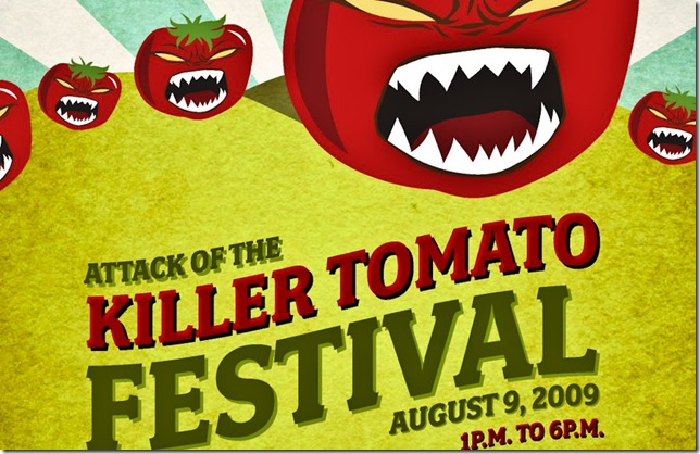 killertomatoes