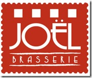 joel-logo