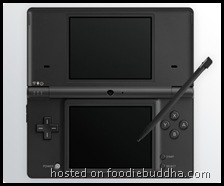 nintendo-dsi