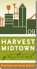 harvest-midtown-logo