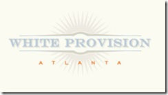 white-provision-logo