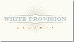 white-provision-logo