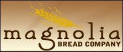 Magnolia Bread Company