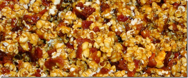 bacon-caramel-corn-xl