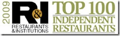 ri-top-100-restaurants