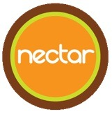 nectar-logo