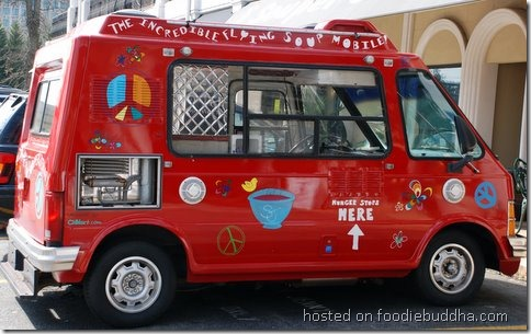 souper-jenny-food-truck