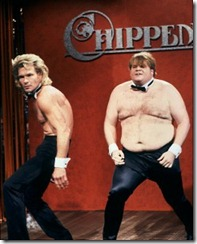 chip-n-dales-chris-farley1-241x300